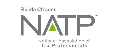 Florida Chapter of NATP